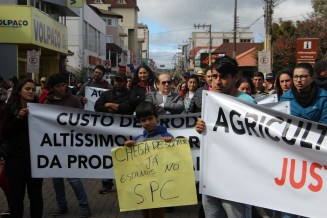 Protesto Produtores (90)