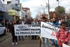 Protesto Produtores (93)