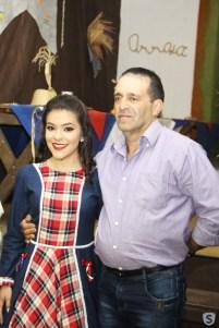 Baile de São João CTG Minuano Catarinense 2018 (106)