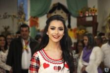 Baile de São João CTG Minuano Catarinense 2018 (112)
