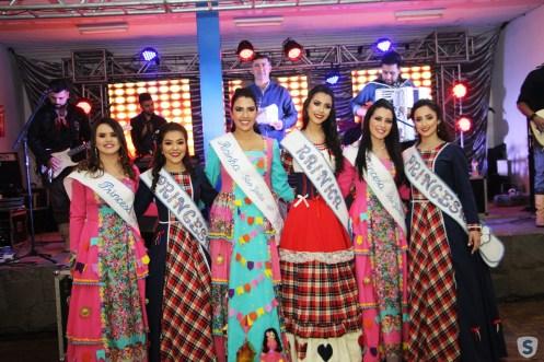 Baile de São João CTG Minuano Catarinense 2018 (115)