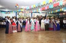Baile de São João CTG Minuano Catarinense 2018 (117)