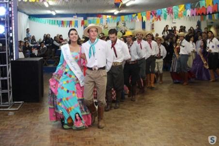 Baile de São João CTG Minuano Catarinense 2018 (119)