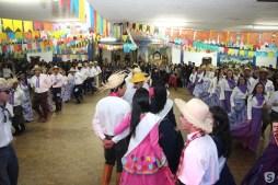 Baile de São João CTG Minuano Catarinense 2018 (130)