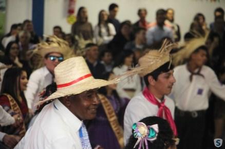 Baile de São João CTG Minuano Catarinense 2018 (136)