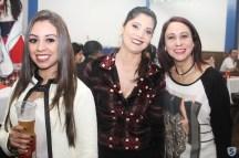 Baile de São João CTG Minuano Catarinense 2018 (147)