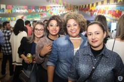 Baile de São João CTG Minuano Catarinense 2018 (152)
