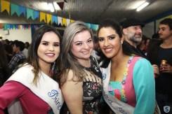 Baile de São João CTG Minuano Catarinense 2018 (154)