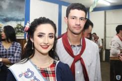 Baile de São João CTG Minuano Catarinense 2018 (159)