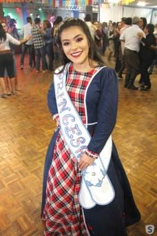 Baile de São João CTG Minuano Catarinense 2018 (163)