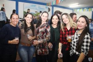Baile de São João CTG Minuano Catarinense 2018 (167)