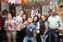 Baile de São João CTG Minuano Catarinense 2018 (171)