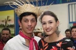 Baile de São João CTG Minuano Catarinense 2018 (187)