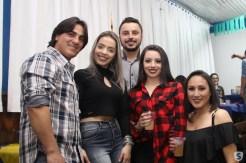 Baile de São João CTG Minuano Catarinense 2018 (192)