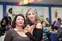 Baile de São João CTG Minuano Catarinense 2018 (194)