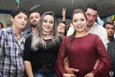 Baile de São João CTG Minuano Catarinense 2018 (202)