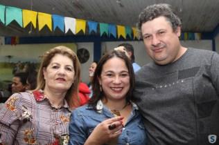 Baile de São João CTG Minuano Catarinense 2018 (208)
