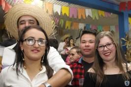 Baile de São João CTG Minuano Catarinense 2018 (213)