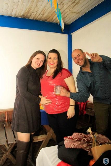 Baile de São João CTG Minuano Catarinense 2018 (22)