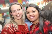 Baile de São João CTG Minuano Catarinense 2018 (220)