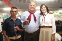 Baile de São João CTG Minuano Catarinense 2018 (223)