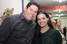Baile de São João CTG Minuano Catarinense 2018 (226)