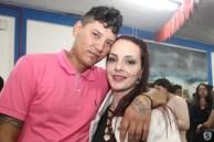 Baile de São João CTG Minuano Catarinense 2018 (234)