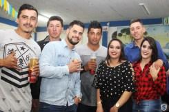Baile de São João CTG Minuano Catarinense 2018 (239)