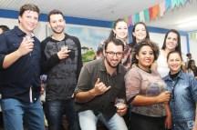 Baile de São João CTG Minuano Catarinense 2018 (244)