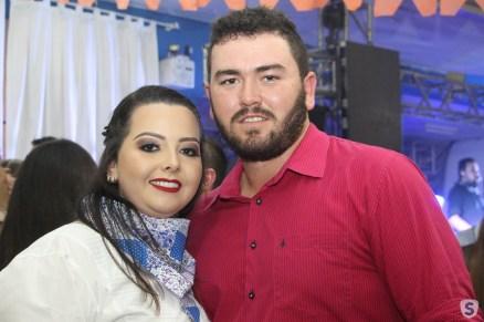 Baile de São João CTG Minuano Catarinense 2018 (246)