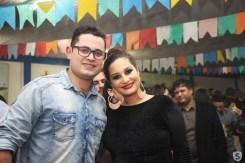 Baile de São João CTG Minuano Catarinense 2018 (256)