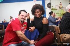 Baile de São João CTG Minuano Catarinense 2018 (259)