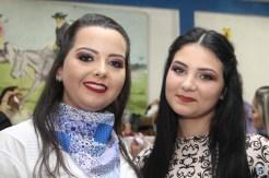 Baile de São João CTG Minuano Catarinense 2018 (266)