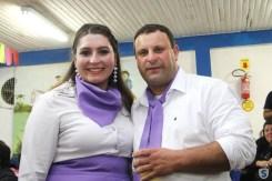 Baile de São João CTG Minuano Catarinense 2018 (267)