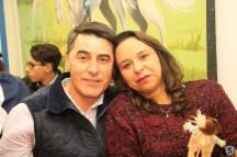 Baile de São João CTG Minuano Catarinense 2018 (27)