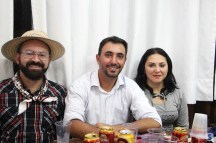 Baile de São João CTG Minuano Catarinense 2018 (273)