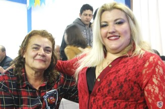 Baile de São João CTG Minuano Catarinense 2018 (279)