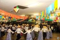 Baile de São João CTG Minuano Catarinense 2018 (3)