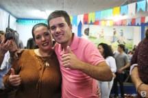 Baile de São João CTG Minuano Catarinense 2018 (308)