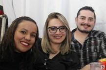 Baile de São João CTG Minuano Catarinense 2018 (312)