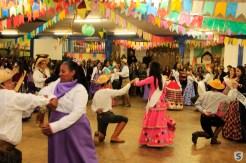 Baile de São João CTG Minuano Catarinense 2018 (4)