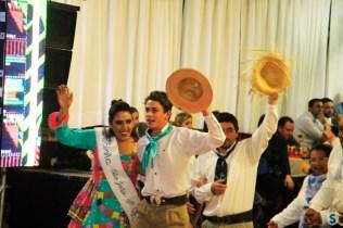 Baile de São João CTG Minuano Catarinense 2018 (8)