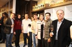 Casa do Vinho (139)