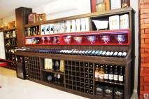 Casa do Vinho (26)
