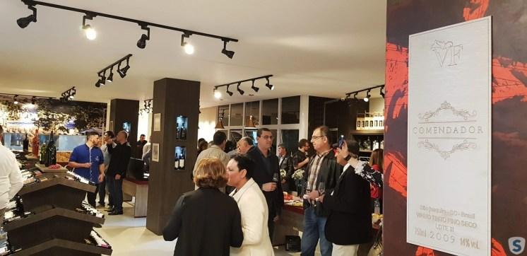 Casa do Vinho (49)