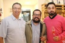 Casa do Vinho (6)