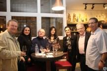Casa do Vinho (78)