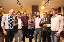 Casa do Vinho (83)