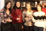 Casa do Vinho (98)