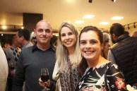 Casa do Vinho (99)